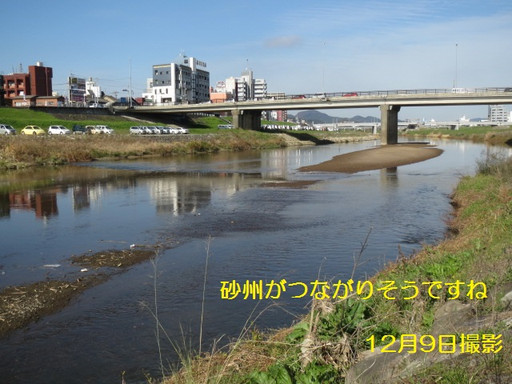 Img_4354_3