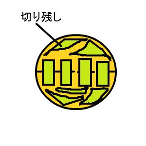 Cocolog_oekaki_2011_10_24_18_27