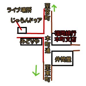 Cocolog_oekaki_2014_04_22_16_33