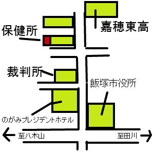 Cocolog_oekaki_2016_04_19_20_34