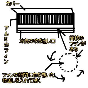 Cocolog_oekaki_2014_07_20_21_25