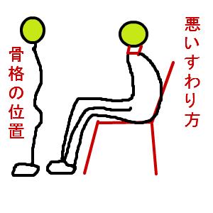 Cocolog_oekaki_2016_08_09_10_27