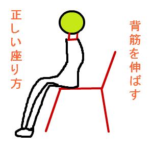 Cocolog_oekaki_2016_08_09_10_39_2