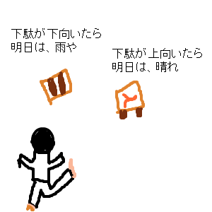 Cocolog_oekaki_2018_06_01_18_37
